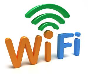 venfor-wifi